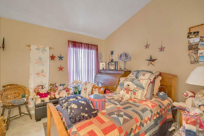 920-stanvoy-st--apopka--fl-32712----17---bedroom.jpg