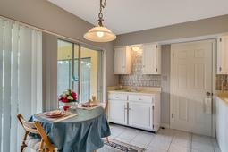 1562 Stormway Ct- Apopka- FL 32712  - 10 - Kitchen.jpg