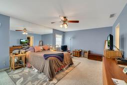 1562 Stormway Ct- Apopka- FL 32712  - 15 - Master Bedroom.jpg