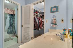 1562 Stormway Ct- Apopka- FL 32712  - 16 - Master Bathroom.jpg
