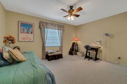 1562 Stormway Ct- Apopka- FL 32712  - 17 - Bedroom.jpg