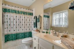 1562 Stormway Ct- Apopka- FL 32712  - 18 - Bathroom.jpg
