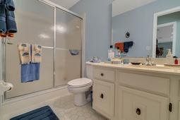 1562 Stormway Ct- Apopka- FL 32712  - 19 - Bathroom.jpg