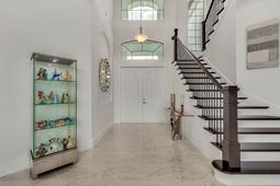 4207 Isabella Cir- Windermere- FL 34786  - 04 - Foyer.jpg