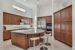 4207 Isabella Cir- Windermere- FL 34786  - 09 - Kitchen.jpg