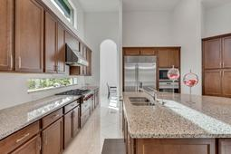 4207 Isabella Cir- Windermere- FL 34786  - 10 - Kitchen.jpg