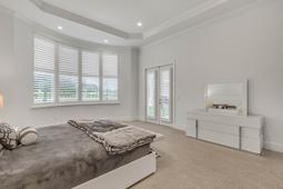 4207 Isabella Cir- Windermere- FL 34786  - 16 - Master Bedroom.jpg