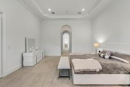 4207 Isabella Cir- Windermere- FL 34786  - 17 - Master Bedroom.jpg