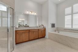 4207 Isabella Cir- Windermere- FL 34786  - 19 - Master Bathroom.jpg
