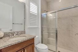 4207 Isabella Cir- Windermere- FL 34786  - 21 - Bathroom.jpg