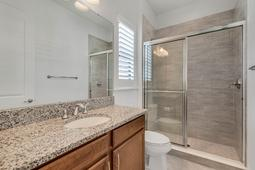4207 Isabella Cir- Windermere- FL 34786  - 22 - Bathroom.jpg