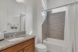 4207 Isabella Cir- Windermere- FL 34786  - 24 - Bathroom.jpg