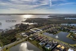 4207 Isabella Cir- Windermere- FL 34786  - 27 - Aerial-Edit.jpg