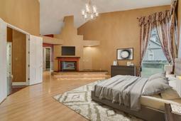 6617-Crenshaw-Dr--Orlando--FL-32835----08---Virtual-Staging-Master-Bedroom.jpg