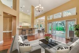 6617-Crenshaw-Dr--Orlando--FL-32835----22---Virtual-Staging-Family-Room.jpg