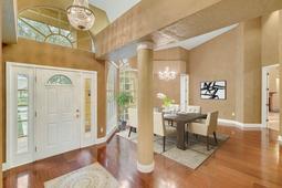 6617-Crenshaw-Dr--Orlando--FL-32835----24---Dining-Room.jpg