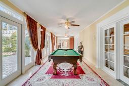 617-E-Club-Cir--Longwood--FL-32779----20---Bonus-Room.jpg