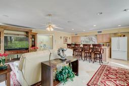 617-E-Club-Cir--Longwood--FL-32779----23---Guest-House.jpg
