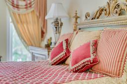 617-E-Club-Cir--Longwood--FL-32779----27---Master-Bedroom.jpg