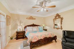 617-E-Club-Cir--Longwood--FL-32779----32---Bedroom.jpg