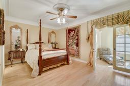 617-E-Club-Cir--Longwood--FL-32779----33---Bedroom.jpg