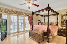 617-E-Club-Cir--Longwood--FL-32779----35---Bedroom.jpg