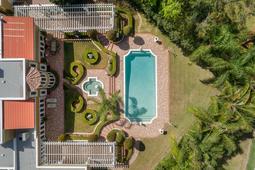 617-E-Club-Cir--Longwood--FL-32779----36---Aerial.jpg