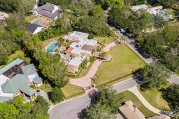 617-E-Club-Cir--Longwood--FL-32779----39---Aerial-2.jpg