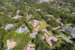 617-E-Club-Cir--Longwood--FL-32779----39---Aerial.jpg