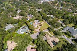 617-E-Club-Cir--Longwood--FL-32779----39---Aerial.jpg
