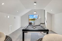 12824-Jacob-Grace-Ct--Windermere--FL-34786---11---Bonus-Room.jpg