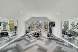 12824-Jacob-Grace-Ct--Windermere--FL-34786---14---Bonus-Room.jpg