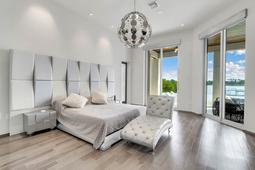 12824-Jacob-Grace-Ct--Windermere--FL-34786---33---Master-Bedroom.jpg