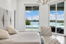 12824-Jacob-Grace-Ct--Windermere--FL-34786---35---Master-Bedroom.jpg