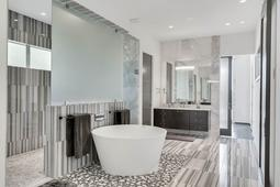 12824-Jacob-Grace-Ct--Windermere--FL-34786---37---Master-Bathroom.jpg