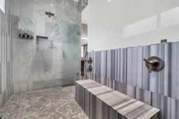 12824-Jacob-Grace-Ct--Windermere--FL-34786---38---Master-Bathroom.jpg