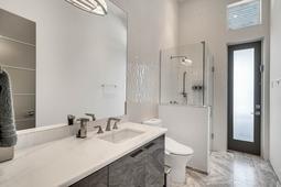 12824-Jacob-Grace-Ct--Windermere--FL-34786---40---Bathroom.jpg