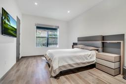 12824-Jacob-Grace-Ct--Windermere--FL-34786---41---Bedroom.jpg