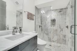 12824-Jacob-Grace-Ct--Windermere--FL-34786---42---Bathroom.jpg