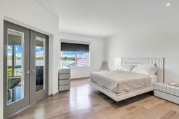 12824-Jacob-Grace-Ct--Windermere--FL-34786---43---Bedroom.jpg