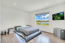 12824-Jacob-Grace-Ct--Windermere--FL-34786---45---Bedroom.jpg