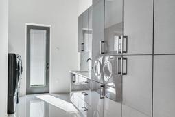 12824-Jacob-Grace-Ct--Windermere--FL-34786---47---Laundry.jpg