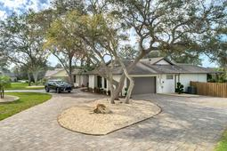 8949-Royal-Birkdale-Ln--Orlando--FL-32819----01---Front.jpg