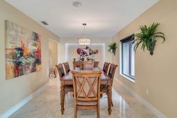 8949-Royal-Birkdale-Ln--Orlando--FL-32819----09---Dining.jpg