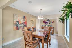8949-Royal-Birkdale-Ln--Orlando--FL-32819----10---Dining.jpg