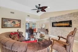 8949-Royal-Birkdale-Ln--Orlando--FL-32819----13---Family-Room.jpg