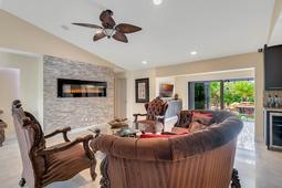 8949-Royal-Birkdale-Ln--Orlando--FL-32819----16---Family-Room.jpg