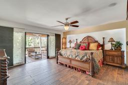 8949-Royal-Birkdale-Ln--Orlando--FL-32819----21---Master-Bedroom.jpg