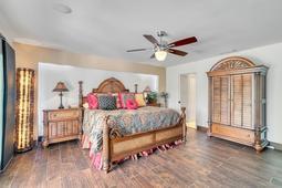 8949-Royal-Birkdale-Ln--Orlando--FL-32819----24---Master-Bedroom.jpg