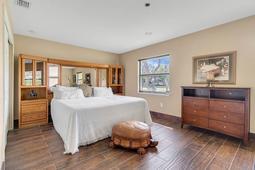 8949-Royal-Birkdale-Ln--Orlando--FL-32819----27---Bedroom.jpg